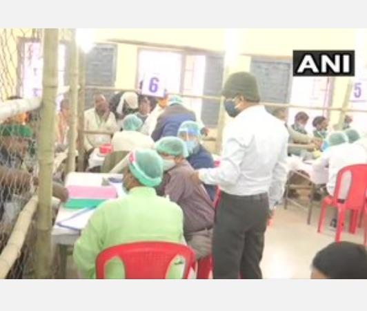 counting-begins-for-bihar-polls-results-may-be-delayed-due-to-additional-poll-stations