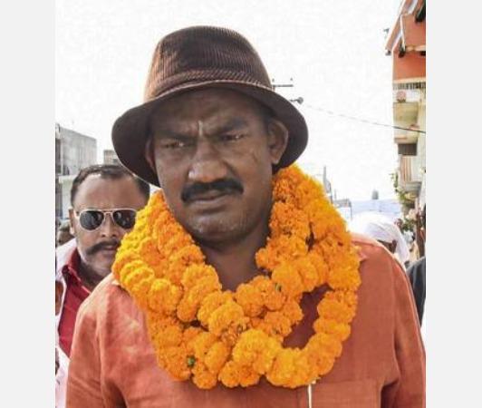 bihar-election-results-2020-india-nithish-bjp-rjd
