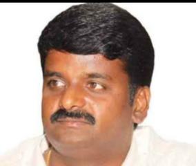 minister-vijayabhaskar-slams-mk-stalin