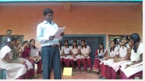 deepavali-live-menu-with-school-students-organized-by-teachers