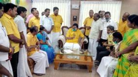 grand-arrangements-being-done-in-admk-to-welcome-tn-cm