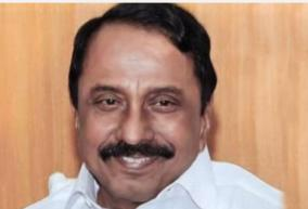 opening-of-schools-in-tamil-nadu-information-from-minister-senkottayan
