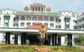 sathankulam-case-hc-asks-police-stations-to-treat-public-with-due-respect