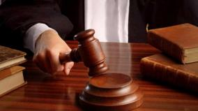 sathankulam-case-hc-says-it-will-inquire-bail-pleas