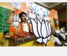 mp-bypolls-in-early-trends-bjp-leads-in-11-seats-cong-in-3