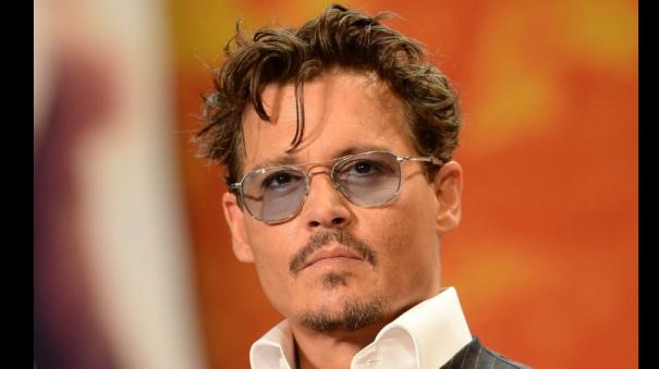 depp-to-get-full-salary-despite-ouster-from-fantastic-beasts-franchise