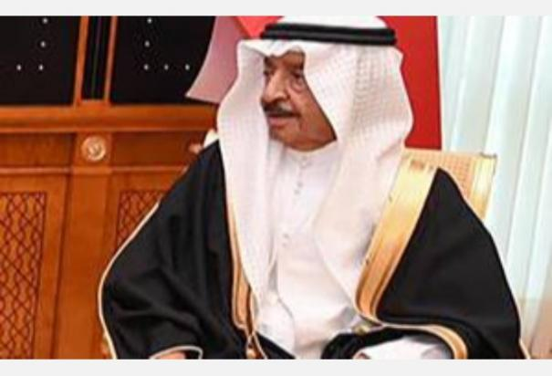 bahrain-s-prince-khalifa-bin-salman-al-khalifa-the-world-s-longest-serving-prime-minister