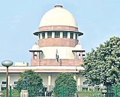 supreme-court-branch-in-chennai