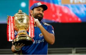 ipl-2020-rohit-sharma-is-the-best-captain-campared-to-virat-kohli-gambhir