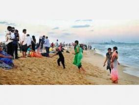 marina-beach-will-not-open-until-the-end-of-november-government-delay-will-require-intervention-and-order-high-court-warns
