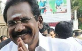 minister-sellur-raju-gives-bizarre-explanation-on-onion-price-rise