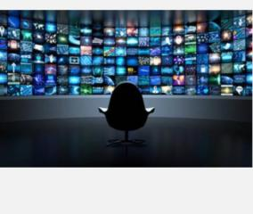 online-news-media-including-social-sites-now-under-government-control
