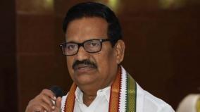 bihar-elections-confirm-hope-of-defeating-communal-bjp-ks-azhagiri
