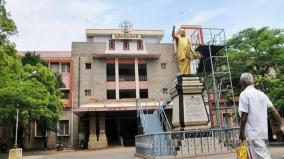 sathankulam-case-chargesheet-copy-given-to-the-9-accused