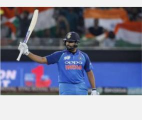 rohit-sharma-fitness-india-australia-series-2020-21