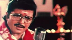 35-years-of-sindhu-bairavi