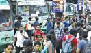 deepavali-special-buses-movement-in-the-first-5-centers-today