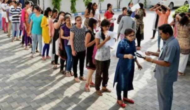icai-ca-2020-exams-as-per-schedule-from-november-21-admit-card-released-at-icai-org