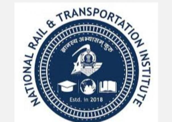 national-rail-transportation-institute