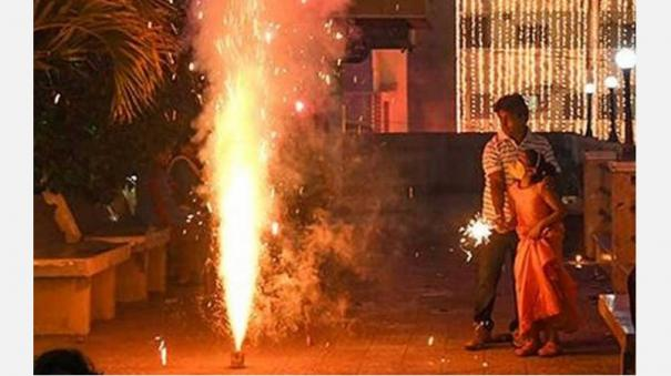 celebrate-accident-noise-and-pollution-free-diwali-pollution-control-board-appeals-to-the-public