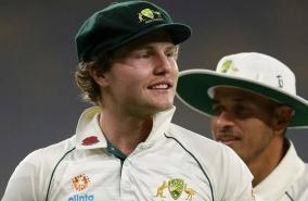 australia-calls-up-pucovski-green-for-test-series-against-india