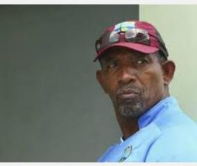 west-indies-coach-phil-simmons-apologises-for-bubble-breach