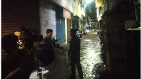 elephant-gate-trio-murder-got-the-clue-daughter-in-law-exposed-for-shooting-mumbai-rushed