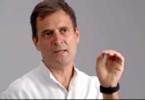 india-has-entered-into-recession-due-to-pm-modi-s-policies-rahul-gandhi