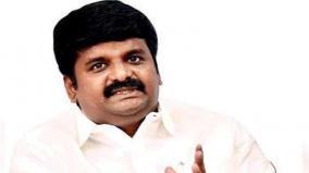 minister-vijayabhaskar-on-medical-counselling