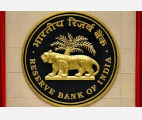gdp-to-contract-8-6-in-q2-india-has-entered-recession-for-first-time-says-rbi-official