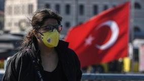 turkey-bans-smoking-on-crowded-streets-amid-covid-19-pandemic
