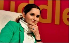 sania-mirza-set-for-digital-debut-as-herself-in-fiction-series