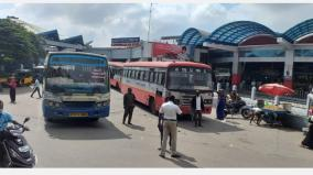 hosur-to-bengaluru-two-state-govt-bus-start