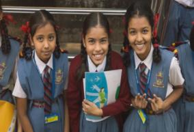 cbse-announces-scholarship-scheme-for-single-girl-child-apply-by-december-10