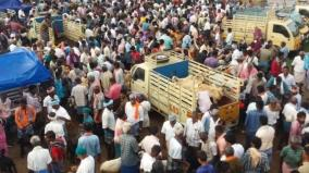 dindigul-ayyalur-goat-market