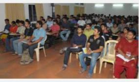 79-students-selected-for-civil-services-mains-exam-training-in-chennai-training-started-at-the-civil-services-examination-training-center