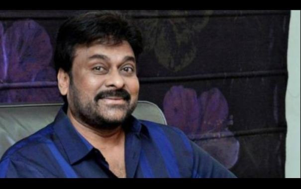 chiranjeevi-tested-covid-negative-says-earlier-result-was-false