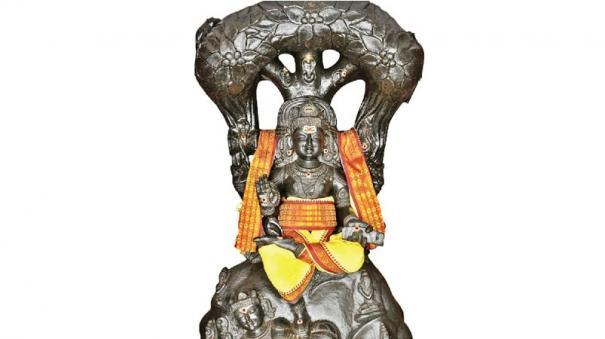 guru-peyarchi-palangal