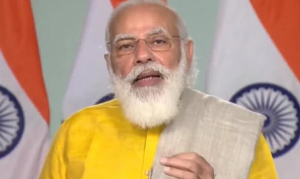 who-to-set-up-global-centre-on-traditional-medicine-in-india-pm-modi