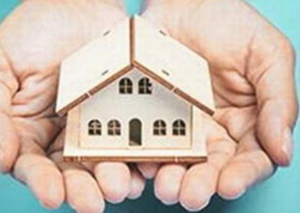 income-tax-relief-for-real-estate-developers