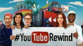youtube-cancels-rewind-2020