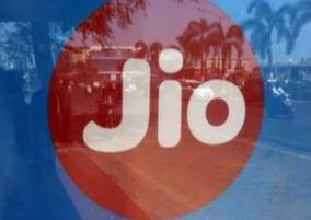 jio-platforms-limited
