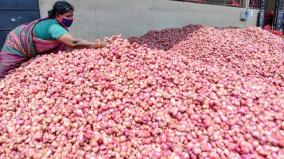 onion-prices-comes-to-control
