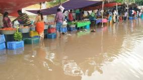 rain-in-tutucorin