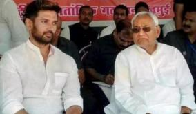 sirak-paswan-makes-nitish-restless-chief-minister-s-post-is-a-crown-of-thorns