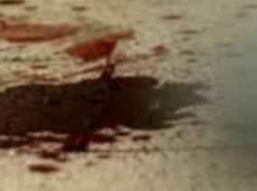 murder-in-thirukkovilur