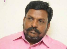 thirumavalavan-urges-to-suspend-surappa