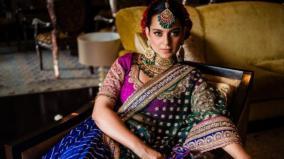 kangana-ranaut-calls-twitter-hinduphobic-and-antinational