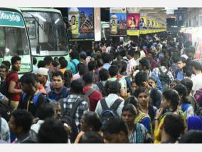 deepavali-special-bus-3-14-lakh-passengers-in-3-days-91-000-pre-booked
