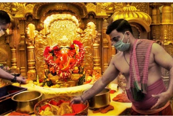 places-of-worship-in-maha-to-reopen-from-monday-reopen-from-monday